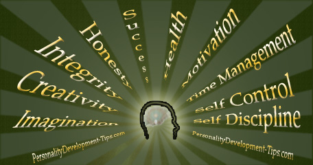 Types Personality Development Define Your Personality Type